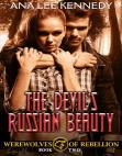 The Devil's Russian Beauty