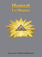 Illuminati-Les illuminés