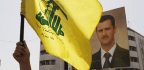 Hezbollah Is the Real Winner of the Battle of Aleppo