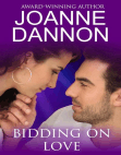 Bidding on Love
