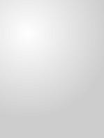 Teoría del Dron: Una síntesis detallada del libro de Grégoire Chamayou para leer en menos de 30 minutos
