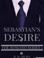 Sebastian's Desire