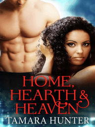 Home, Hearth & Heaven