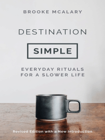 Destination Simple