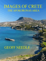 Images of Crete - The Apokoronas Area