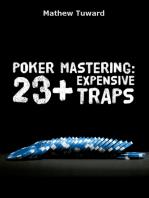 Poker Mastering