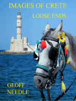 Images of Crete - Loose Ends