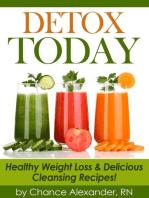 Detox Today