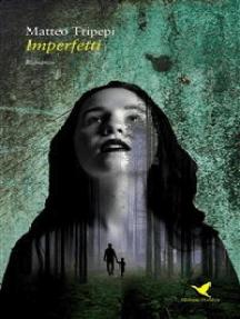 Imperfetti