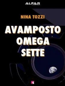 Avamposto Omega Sette