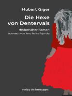 Die Hexe von Dentervals
