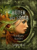 Hüter des Soma