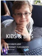 Kids & Bits