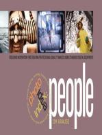 Photo Idea Index - People