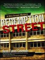 Redemption Street