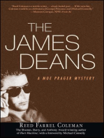The James Deans