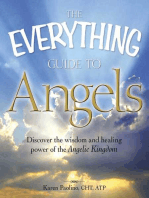 The Everything Guide to Angels