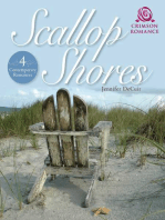Scallop Shores