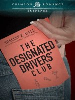 The Designated Drivers' Club