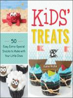 Kids' Treats