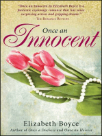 Once an Innocent