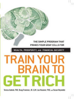 Train Your Brain to Get Rich