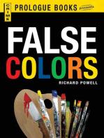 False Colors