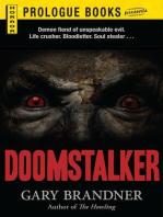 Doomstalker