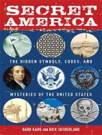 Secret America