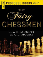 The Fairy Chessman