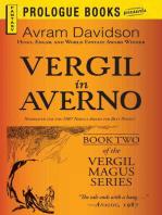 Vergil in Averno