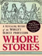 Whore Stories