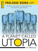 A Planet Called Utopia