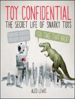 Toy Confidential