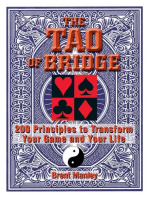 Tao Of Bridge