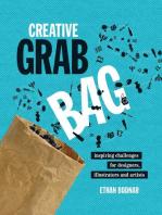 Creative Grab Bag