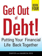 Get Out of Debt! Book Four
