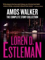 Amos Walker
