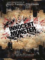 Innocent Monster