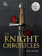 The Knight Chronicles