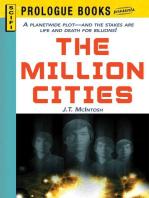 The Million Cities