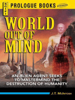 World Out of Mind