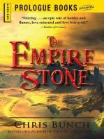 The Empire Stone