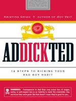 Addickted