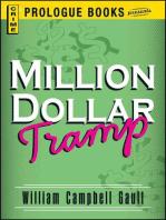 Million Dollar Tramp