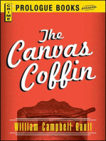 The Canvas Coffin
