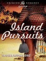 Island Pursuits