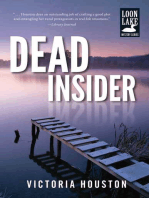 Dead Insider