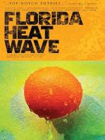 Florida Heatwave