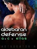 Aldebaran Defense